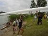 curug5-ii-kolo-omladinske-lige-2010